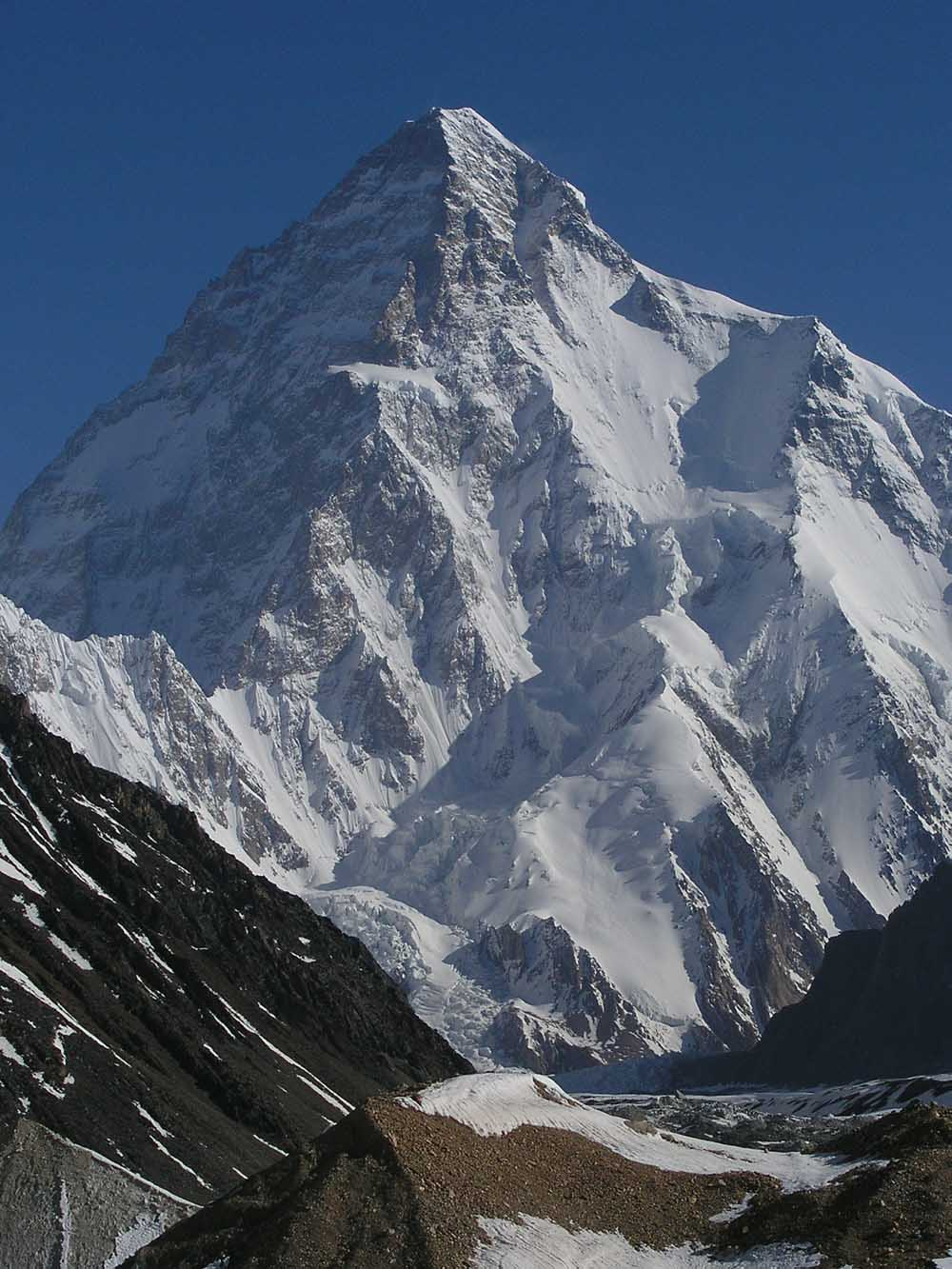 K2 sample image